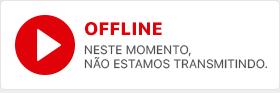 Transmissão Online